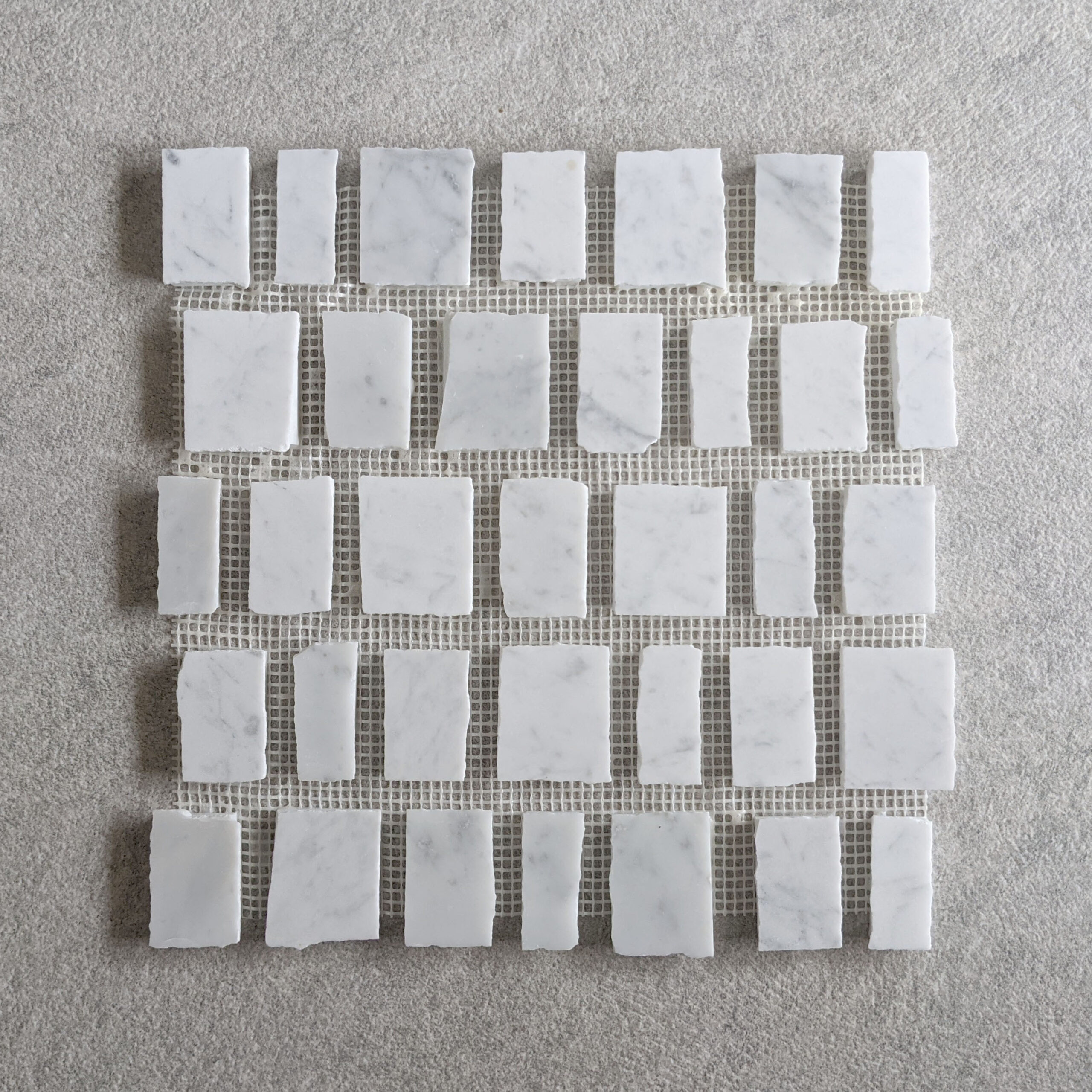 Scarpa Mosaic Carrara